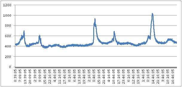 grafkancl (1)