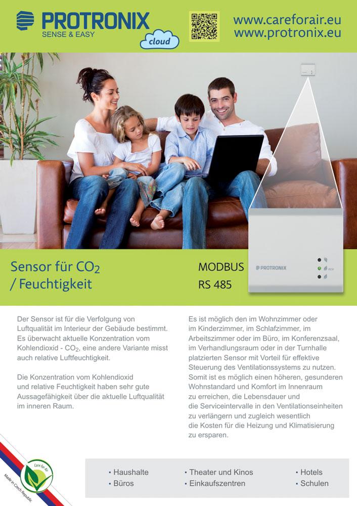 Letak_CO2-4l1_De-01