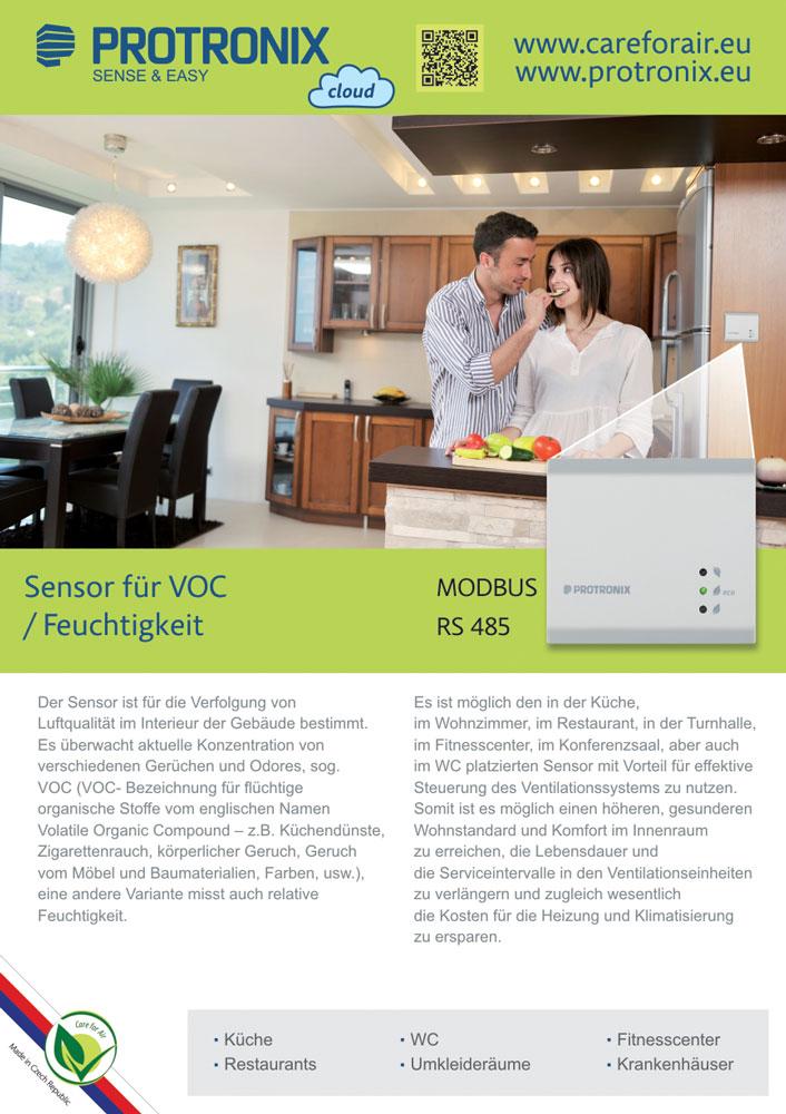 Letak_VOC-4l1_De-01