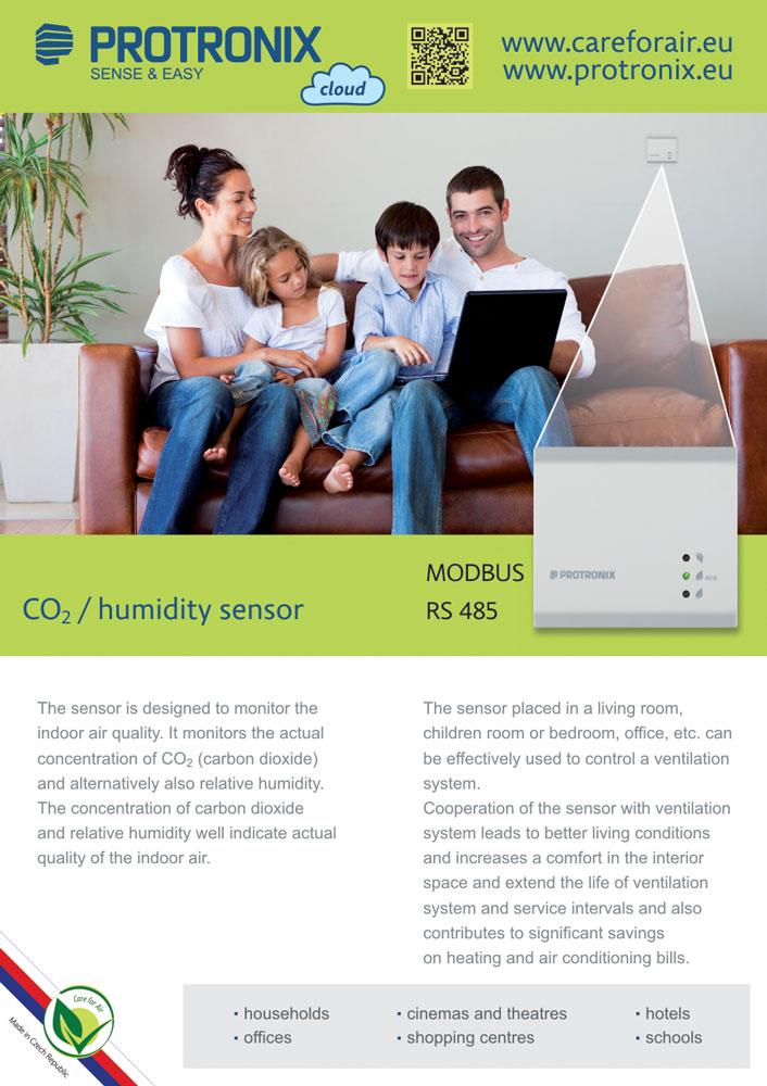 Protronix_CO2-4l1_Eng-01