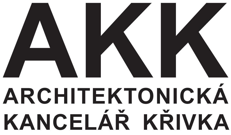 AKK_2014