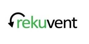 Rekuvent_logo 2 - větší