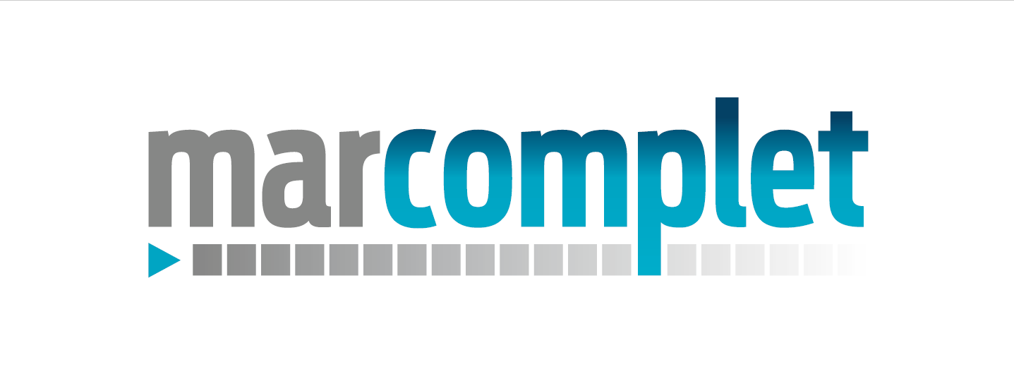 logo-marcomplet-1