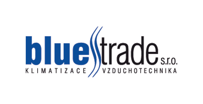bluetrade-logo