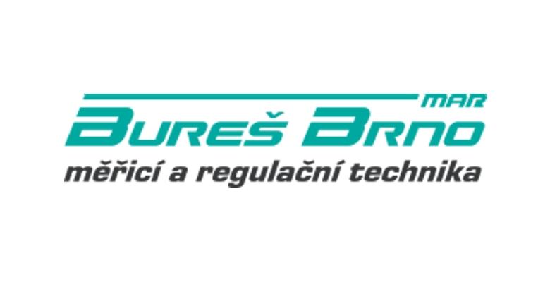 buresbrno-logo