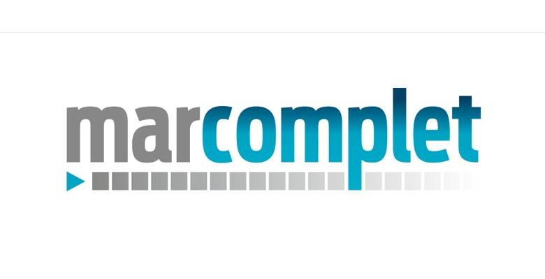 marcomplet-logo