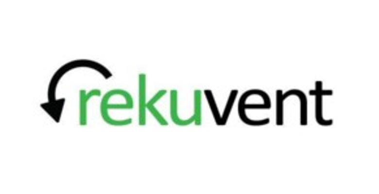 rekuvent-logo