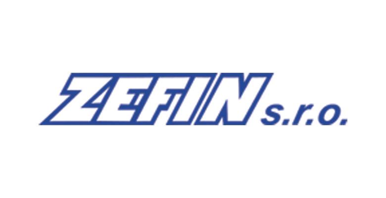 zefin-logo
